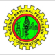 NNPC denies holding $3.5bn subsidy fund