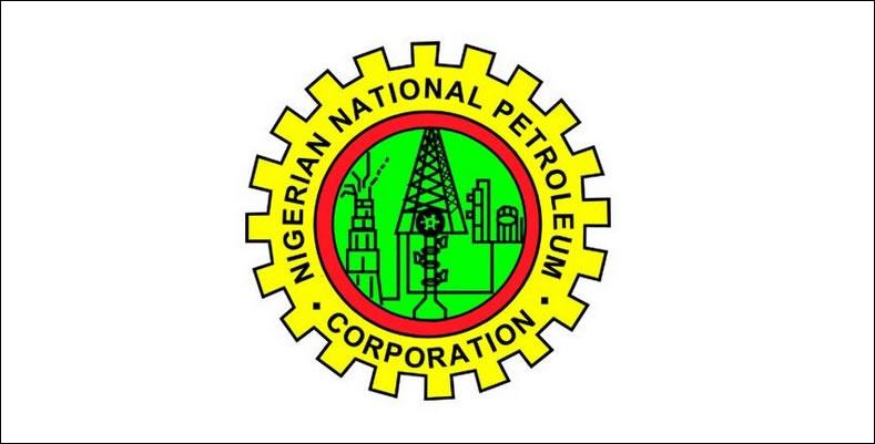 NNPC confirms recruitment of fresh graduates, others