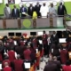 NSE: Market capitalisation rebounds by N113 bn