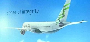 FG suspends Air Nigeria project indefinitely