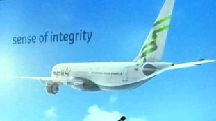 AON commends FG for suspension of Nigeria Air