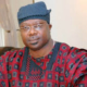 Osun rerun: Omisore agrees to work with PDP