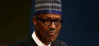 Abacha loot: Buhari thanks Swiss govt for returning $322.5m