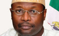 A catalogue of INEC's inconclusive elections