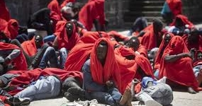 Spain approves free healthcare for illegal migrants