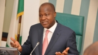 Dogara raises alarm: There is a plan by Bauchi governor to set me up