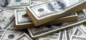 Naira weakens against dollar at investors' window