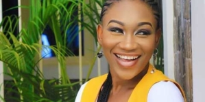 I can't act nude even for one million dollars-Ebube Nwagbo