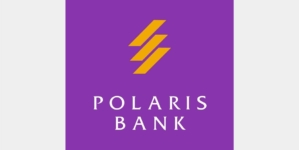CBN injects N786bn into Polaris Bank, assures depositors of defunct Sky Bank