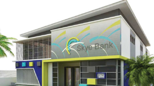 Why we revoked Sky Bank's license- CBN