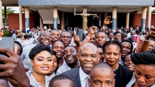 Tony Elumelu Foundation to launch world's largest digital platform for African entrepreneurs