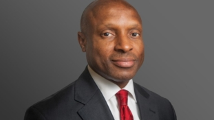 How Zenth bank rode on reduced impairment charges to post N107 billion pretax profit in H1 2018