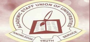Education, labour ministries yet to reply our strike letters – ASUU