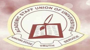 Those who pulled out of strike will regret it – ASUU