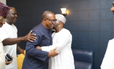 How we will stop medical treatment abroad, flying of first class if Atiku wins – Peter Obi
