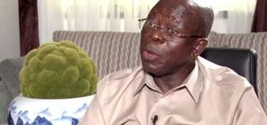I will not mortgage my conscience to keep APC job- Oshiomhole