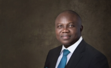 LASG retrained 3,500 artisans in three years – official