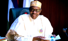 Unsigned electoral bill: Presidential candidates back Buhari