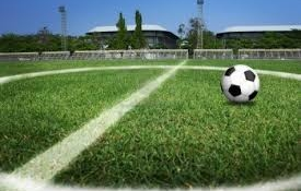 24 teams to compete in CBN football tournament