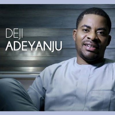 PDP presidential primary: How Wike is working with Buhari to destroy party – Adeyanju