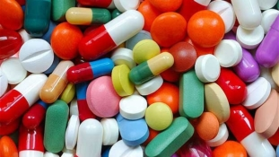 Some drugs imported from China contains human parts, harmful, NAFDAC confirms
