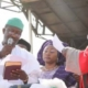 We will not sacrifice payment of salaries for white elephant projects – Fayemi