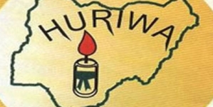 How Buhari govt is trampling on Nigerian workers' rights – HURIWA