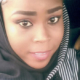 Execution of Hauwa 'has broken our hearts'- Red Cross