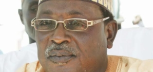 Jigawa Deputy Gov. wins APC Senatorial ticket