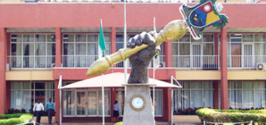 Lagos Assembly to review environmental law, nine others