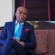 Nigeria party politics too analogue for 21st century democracy – Ekeh
