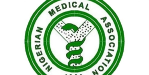 NMA again appeals to FG to reconstitute MDCN board