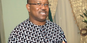 I was harassed by security operatives, Peter Obi alleges
