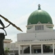 BREAKING: Reps adjourn plenary till April 2 for 2019 budget defence sessions