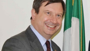 Enforcing travel ban vital for the fight against corruption in Nigeria- UK envoy