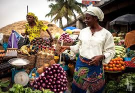 Nigeria's inflation rate rises 11.28%- NBS