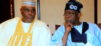 APC, Atiku disagree over funding of presidential campaign