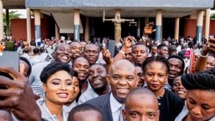 Tony Elumelu foundation and GIZ partner to empower young African entrepreneurs