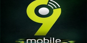 Teleology Holdings are the new owners of 9mobile