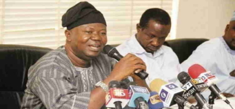 Strike may end on Monday as FG, ASUU reach partial pact