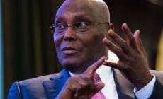 Atiku's exchange rate policy recipe for disaster- Emefiele
