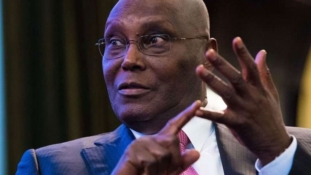 Nnamdi Kanu is right; Atiku's Adamawa was in Northern Cameroon