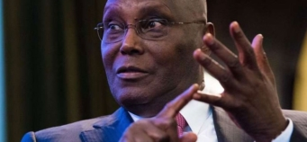 Why I did not attend the peace accord signing ceremony- Atiku