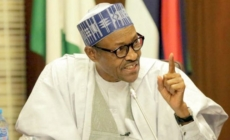 APC reps back Buhari on electoral veto bill