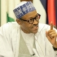 Snatch ballot boxes and die, Buhari warns potential trouble makers