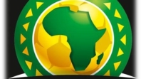Updated: Cameroon stripped of hosting 2019 Africa Cup of Nations