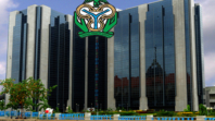 CBN injects 268.4m, CNY 46.3m into Retail SMIS