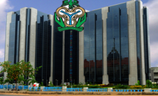 CBN stops forex for fertiliser importation, threatens severer sanctions for sabotage