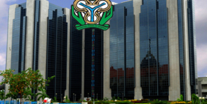 CBN injects $210mto boost Forex Market