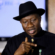 2015: Jonathan lied in his book, says US